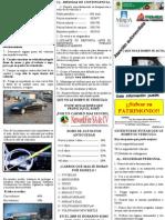 BOLETIN Merida Robo de Vehiculos[17]