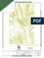 Catenariamodificado_recover-hoja 1 Topografia Planta - A4