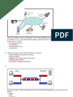 CCNA Exploration v4 Network Fundamentals Chapter 02 100%