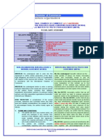 (Doc#4) Imfpa-ncnda w. Bank Endorsment