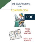 COMPUTACIO MISHEL.docx