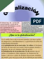 2.GLOBALIZACION