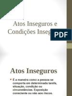aula 4-ATOSeCONDIÇÕES-INSEGUROS.pdf