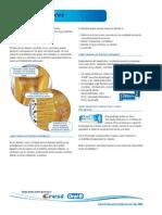 dientes sensibles.pdf