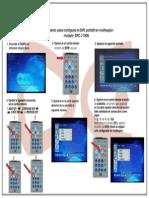 Dpc-7100n Free Region
