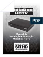 manual_midiabox_hdtv_sequencial_rev_01.pdf