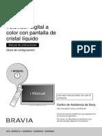 File Kdl-32w600a s Descargarmanualdeinstrucciones