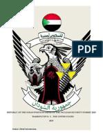 Pospap Sudan Editan Jani