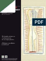 Revista estetica argentina n2