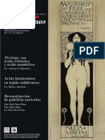 revista estetica n3