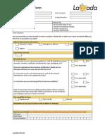 Manual Returns Form (1)