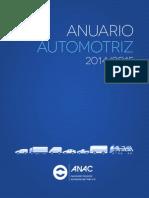 ANAC_Anuario_2014_2015
