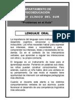 Tnos. Lenguaje C2.pdf