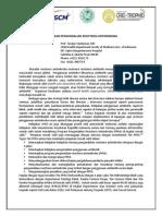 KEBIJAKAN PENGENDALIAN RESISTENSI ANTIMIKROBA.pdf