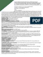 g pdf