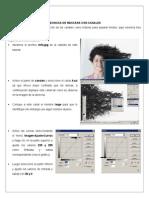Manual de Fotografia Digital No. 3