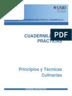 _tecnicas_culinarias (2)