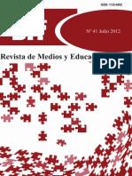 revista medios y educacion.pdf
