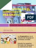 Componente Pragmático.pptx