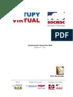 Apostila Comunicação Visual Para Web