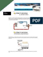 Consejos turbo.pdf