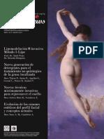 soarme_news_05-2.pdf