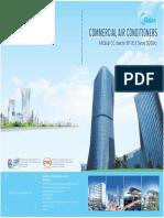 VRF 5 MIDEA.pdf