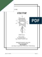 11.1.4 MODUL VEKTOR 14.pdf