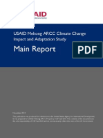 USAID_Mekong_Climate_Study_Main_Report.pdf