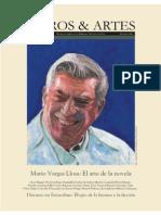 la44-45 (1).pdf