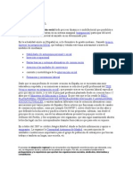 INTEGRACION SOCIAL.doc1212.doc