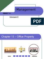 Manajemen Asset