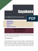 Guyabano.doc