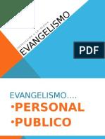 Como DAR ESTUDIOS BÍBLICOS.pptx
