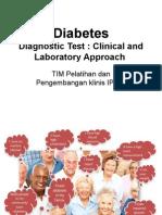 Diabetes Diagnostic Test.ppt