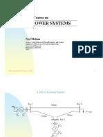 Slides PSBook2006 Revised July2007