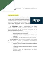 aspectos teóricos para elaborar instrumento.doc