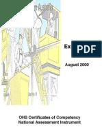 excavator test.pdf
