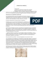 CONQUISTA DE AMÉRICA.docx