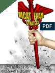 MCAT Exam Strategy eBook
