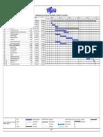 CRONOGRAMA LT 220KV S E CUPISNIQUE- S E GUADALUPE.pdf