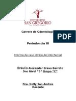 INFORME DE CASO CLÍNICO PERIO 2dp.docx