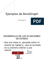 _9. Ejemplos de BondGraph