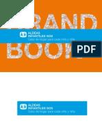 100802 Brandbook Sp Web