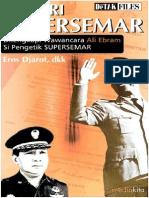 misteri supersemar.pdf