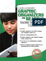 Graphic Organizers.Reading.pdf