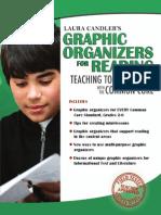 Graphic Organizers.Reading.pdf