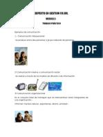 comunicacion org.doc