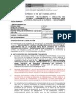 APROBACION INFORME TECNICO CRUZ ROJA.docx