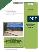 14 PIP _PAYAC MUÑONO okok.doc